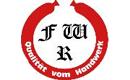 Fleisch- u. Wurstwaren GmbH & Co. KG Roßwein