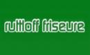 Family Coiffeur Friseur- und Kosmetik GmbH