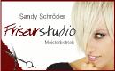 Friseurstudio Sandy Schröder