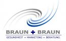 Braun & Braun GbR