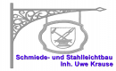 Schmiede- und Stahlleichtbau | Inh. Uwe Krause