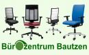 Bürozentrum Bautzen Inh. Werner Hanel