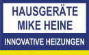 Hausgeräte Mike Heine
