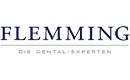 FLEMMING Dental Ost GmbH, Zweigniederlassung Artern