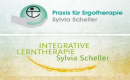 Praxis für Ergotherapie Sylvia Scheller