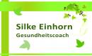 Präventionsberatung Silke Einhorn