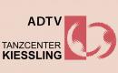 ADTV-Tanzcenter Kießling