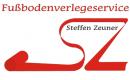 Fußbodenverlegeservice Steffen Zeuner