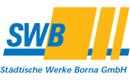 Städtische Werke Borna GmbH