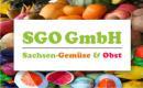 SGO GmbH Colditz Großhandel Obst und Gemüse