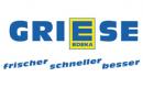 EDEKA Griese