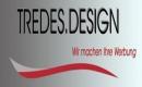 TREDES.DESIGN