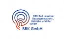 BBK Bad Lausicker Bauorganisations-, Betriebs- und Kur GmbH