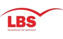 LBS OST AG
