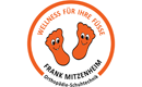 Frank Mitzenheim - Orthopädie - Schuhtechnik