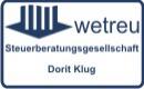 wetreu Sachsen-Anhalt / Thüringen KG | Steuerberatungsgesellschaft