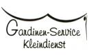 Gardinen-Service Kleindienst