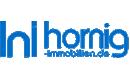 Hornig-immobilien.de