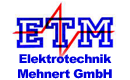 Elektrotechnik Mehnert GmbH