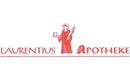 Laurentius - Apotheke