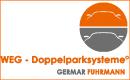WEG - Doppelparksysteme°
