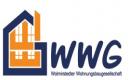 Wolmirstedter Wohnungsbaugesellschaft mbH