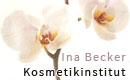 Kosmetikinstitut Ina Becker