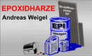 EPI Epoxidharze | Andreas Weigel