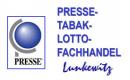 Presse-Tabak-Lotto-Fachhandel Lunkewitz