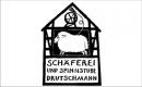 Schäferei & Spinnstube Drutschmann