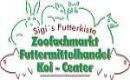 Sigi´s Futterkiste - zookauf Jessen | Zoohandel-Futtermittel-Koi & Teichcenter | Inh. Marko Kotte