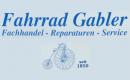 Fahrrad Gabler | Inh. Ullrich Gabler
