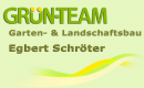 Grün-Team Garten- und Landschaftsbau