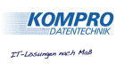Kompro Datentechnik | Inh. Helga Duve