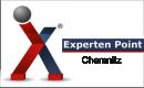 Experten Point Chemnitz