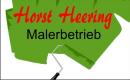 Malerbetrieb Horst Heering