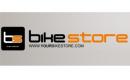 Bike Store