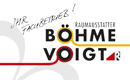 Raumausstatter Böhme-Voigt