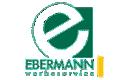 Werbeservice Ebermann