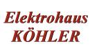 Elektrohaus Köhler