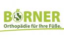 Börner Orthopädie-Schuhtechnik | Inh. René Börner