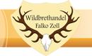 Wildbrethandel Falko Zoll