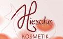 Kosmetikstudio Barbara Hiesche