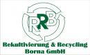 Rekultivierung u. Recycling Borna GmbH