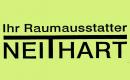 Ihr Raumausstatter - Inh.: Uwe Neithart