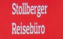 Stollberger Reisebüro - Bahlcke & Fischer GbR