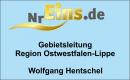 Wolfgang Hentschel | NrEins.de
