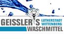 GEISSLER'S WASCHMITTEL