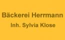 Bäckerei Herrmann Inh. Sylvia Klose