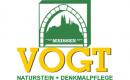 Vogt Naturstein und Denkmalpflege